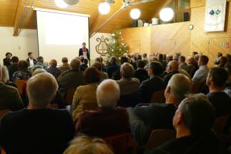 20191209_VeranstaltungMehrstetten