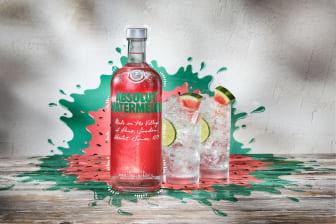 Absolut Watermelon & Soda cocktails - Landscape.jpg
