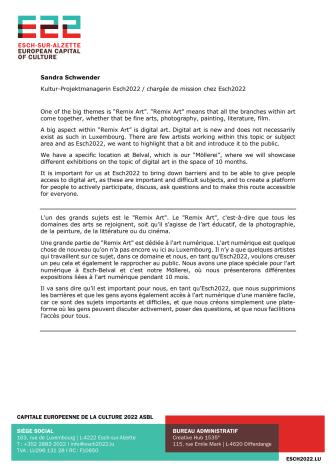 Esch2022_Capsules-Projet_Sandra-Schwender.pdf