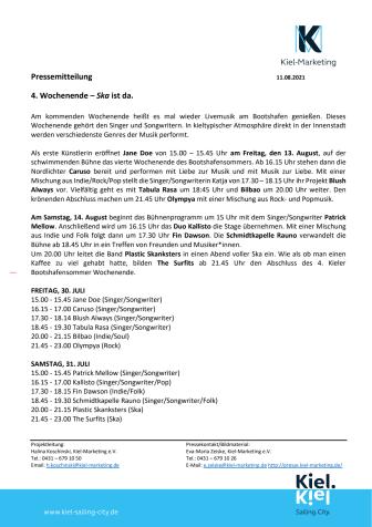 Pressemitteilung_4.WE_Bootshafensommer_2021.pdf