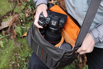 Canon RF14-35mm_sample_R_069A9724.jpg