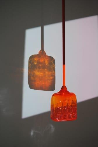 Light Study – Ellinor Sixtensdotter