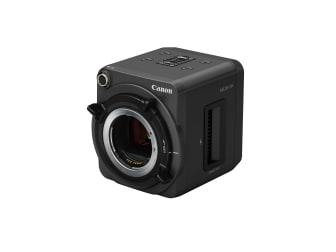 Canon ME20F-SH Bild 4