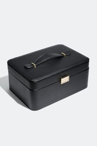 Jewelry Box - 599 kr