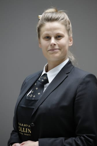 Anette_Andersson.JPG