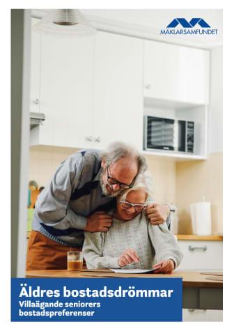 Villaägande seniorers bostadspreferenser.pdf