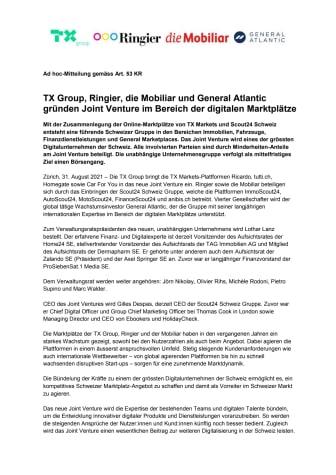 20210831_Medienmitteilung_Shareholder_DE.pdf