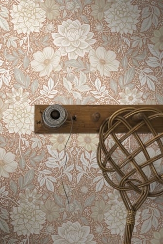 DahliaGarden_Image_Roomshot_Hallway_Item_7688_PR