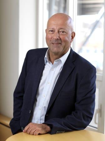 Björn Eisner