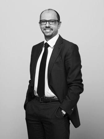 R_Gianluca Colonna Geschäftsführer Rosenthal GmbH