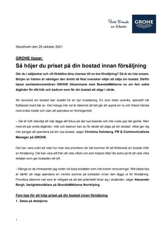 GROHE_Öka pris på bostad_211025.pdf