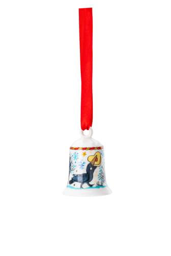HR_Christmas_Bakery_2020_Porcelain_bell_mini_3