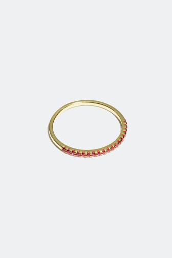 Ring - 199 kr