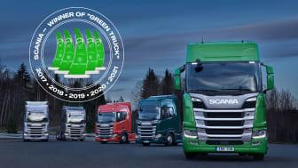 Scania gewinnt den Green Truck Award 2021.jpg