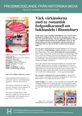 Pressmeddelande Kär och galen i Bokhandeln för ensamma hjärtan.pdf