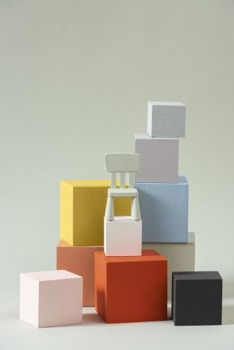Flexa-HomeForPlay-Kleurentrends2020-Kleurpalet3