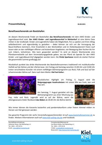 Pressemitteilung_3.WE_Bootshafensommer_2021.pdf