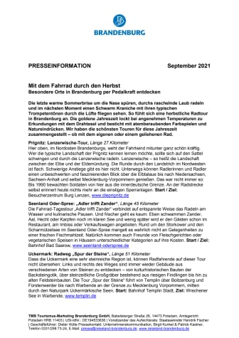 2021_09_PM_Radtouren_Herbst.pdf