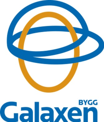 GalaxenBygg_färg