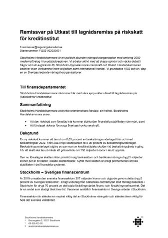 Remissvar om riskskatt.pdf