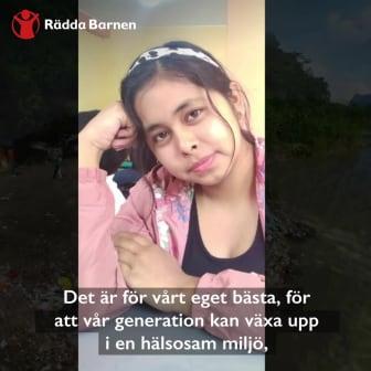 Trailer_klimatpod_svenska.mp4