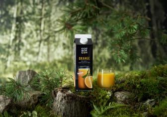GM Orange 1L.jpg