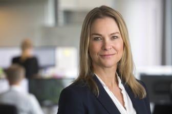 Anna Borjesson,  CMO, AddSecure_2