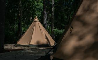 Camp Oak