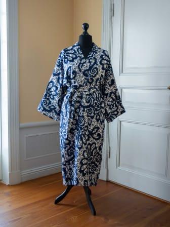 Sara Danius Anna Holtblad kimono.jpg