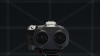 Canon RF 5.2mm F2.8L DUAL FISHEYE_Ambient_2.jpg