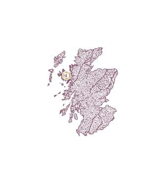 map pattern.jpg