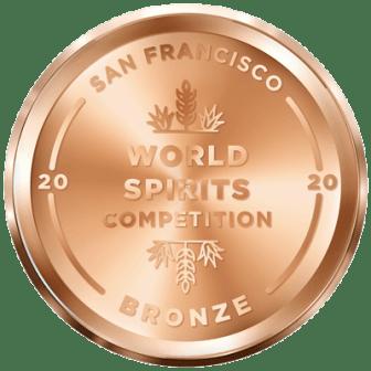 2020-SFWSC-Bronze-Med.png