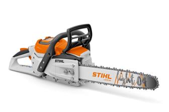 STIHL_MSA_300_Produkt.jpg
