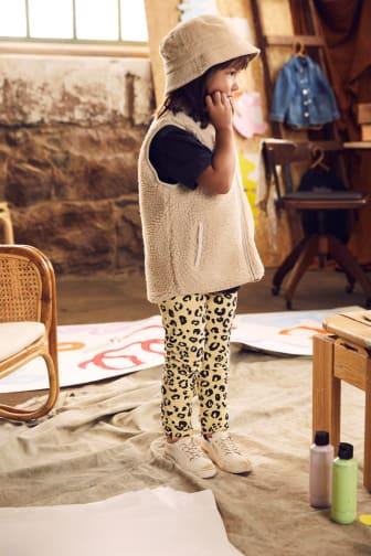 Gina Tricot Mini