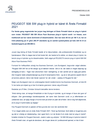 PM - Årets firmabil 2021.pdf