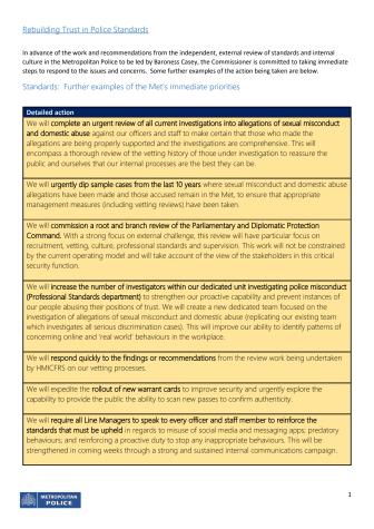 Rebuilding Trust.pdf