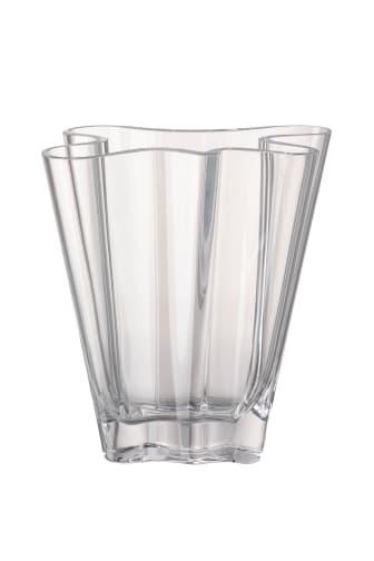 R_Flux_Clear_Vase_26_cm