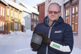 Adm. direktør i Ren Rørøs Digital Arne Horten (foto; Ren Røros Frontal).jpg