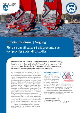 Programblad_Entreprenör+Segling_v3.pdf