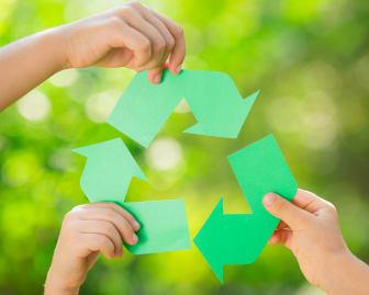 Recycle Week PR pic 2