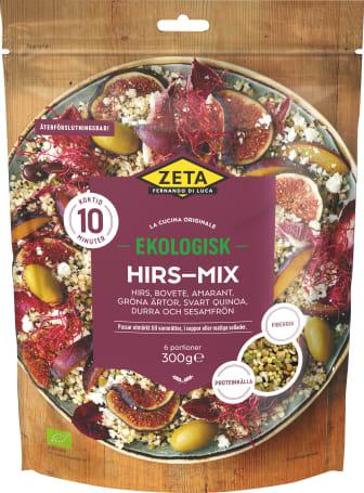 Produktbild Zeta Ekologiska Hirs-mix.jpg