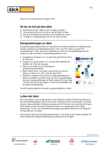 Bilaga_dackrazzia_210830.pdf