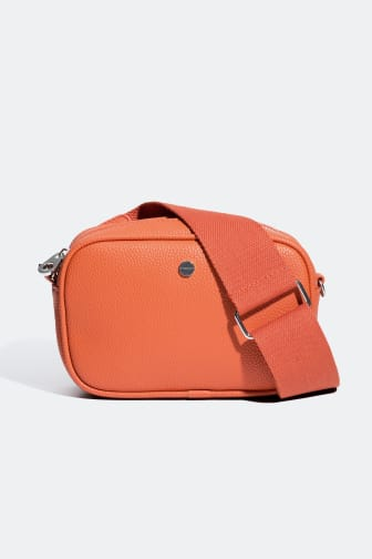 Bag 199 kr