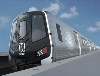 8K-exterior-rendering_Source as Courtesy of @WMATA.png