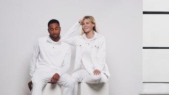 Cross sportswear undye collection duo.jpg