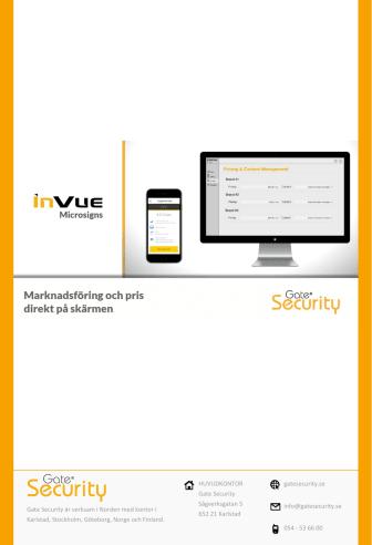 PDF: Marknadsföring och pris direkt på skärmen