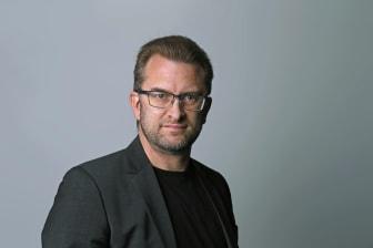 Christian Erlandsson, Head of Sports Betting.