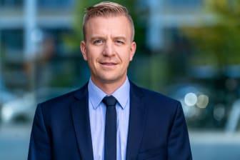Daniel Bruckhoff_Head of Sales Neubau_DE_ImmoScout24