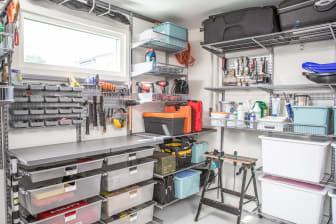 Elfa_garage_storage_swedishfamily_overview 4