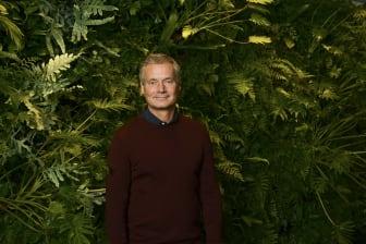 Johan Kuylenstierna - Jury 2021